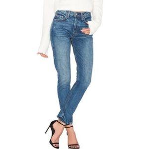 Grlfrnd Karolina Close to You jeans